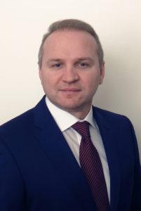 Адвокат Дудукалов Александр Васильевич